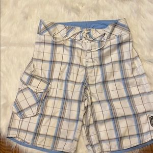 Swim trunks or shorts BILLIBONG